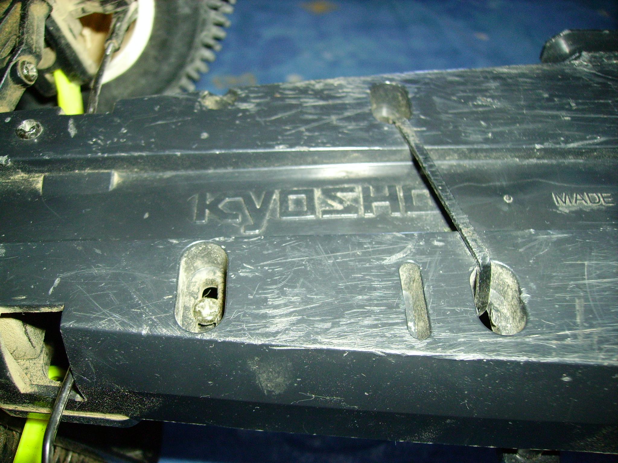 IMGP0516