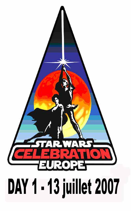 Star Wars Celebration Europe Excel London 2007 - Page 2 0707170859206143871737