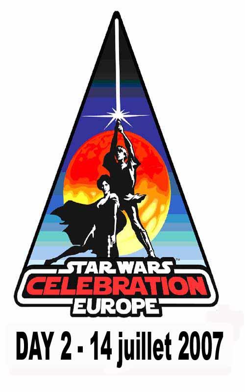 Star Wars Celebration Europe Excel London 2007 - Page 2 0707200933496143887800