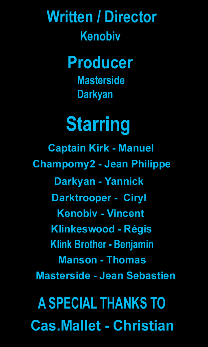 Star Wars Celebration Europe Excel London 2007 - Page 2 0707201014266143887965