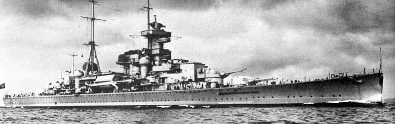Bataille en Mer de Barents 070721121147888410