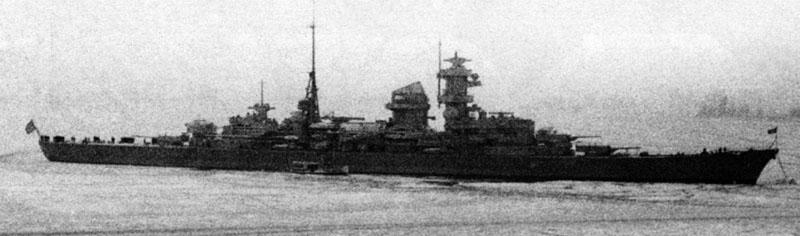 Bataille en Mer de Barents 070721121223888412