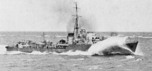 Bataille en Mer de Barents 070721123514888498
