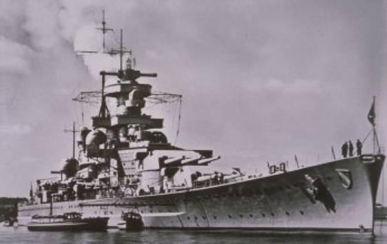 Bataille en Mer de Barents 070722042349896154
