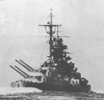 Bataille en Mer de Barents 070722042627896171