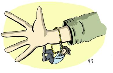 Bracelet en or dessiné par Jepeh, à vendre sur commande spéciale, merci de déposer commande dans les commentaires !