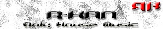 R-Kan Music