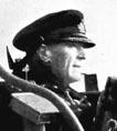 Amiral Sir Phillip Vian 070724084315910844