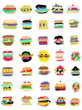 Image hÈbergÈe par Casimages.com : votre hÈbergeur d images simple et gratuit