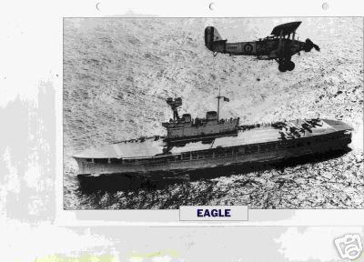 Torpillage du HMS Eagle 070726112815912939