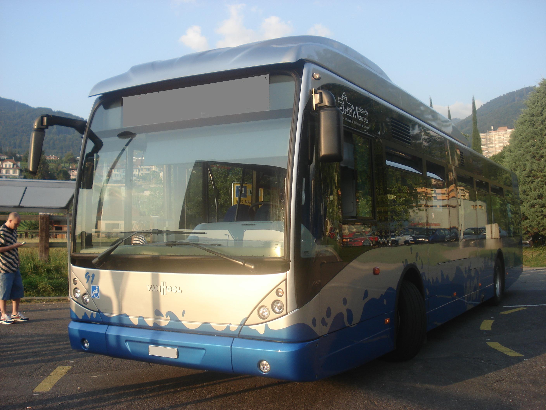 DSC02039i