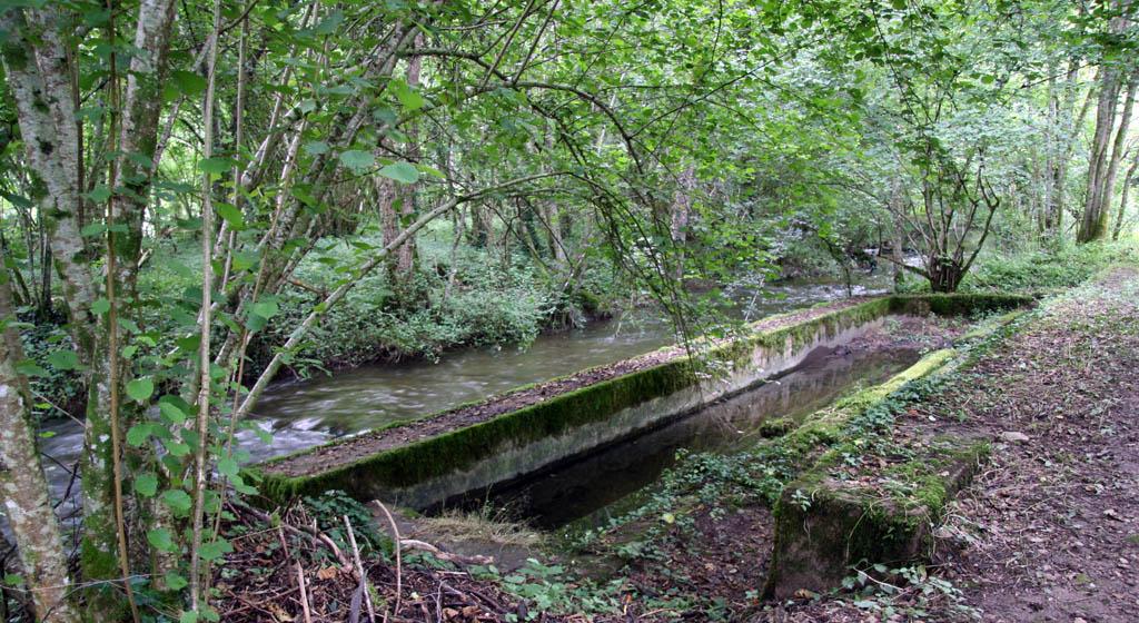 Aout 2007 - sud de l'Yonne, en bordure du Morvan 0708100645049673984716
