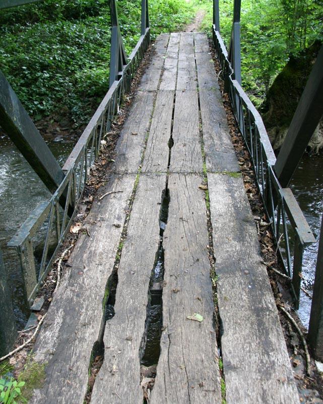 Aout 2007 - sud de l'Yonne, en bordure du Morvan 0708110854319673993472