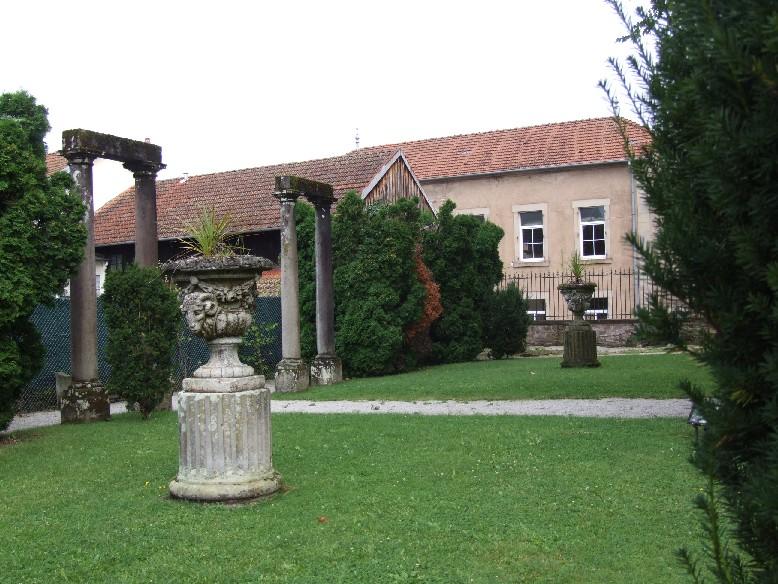 jardinjouffroy1
