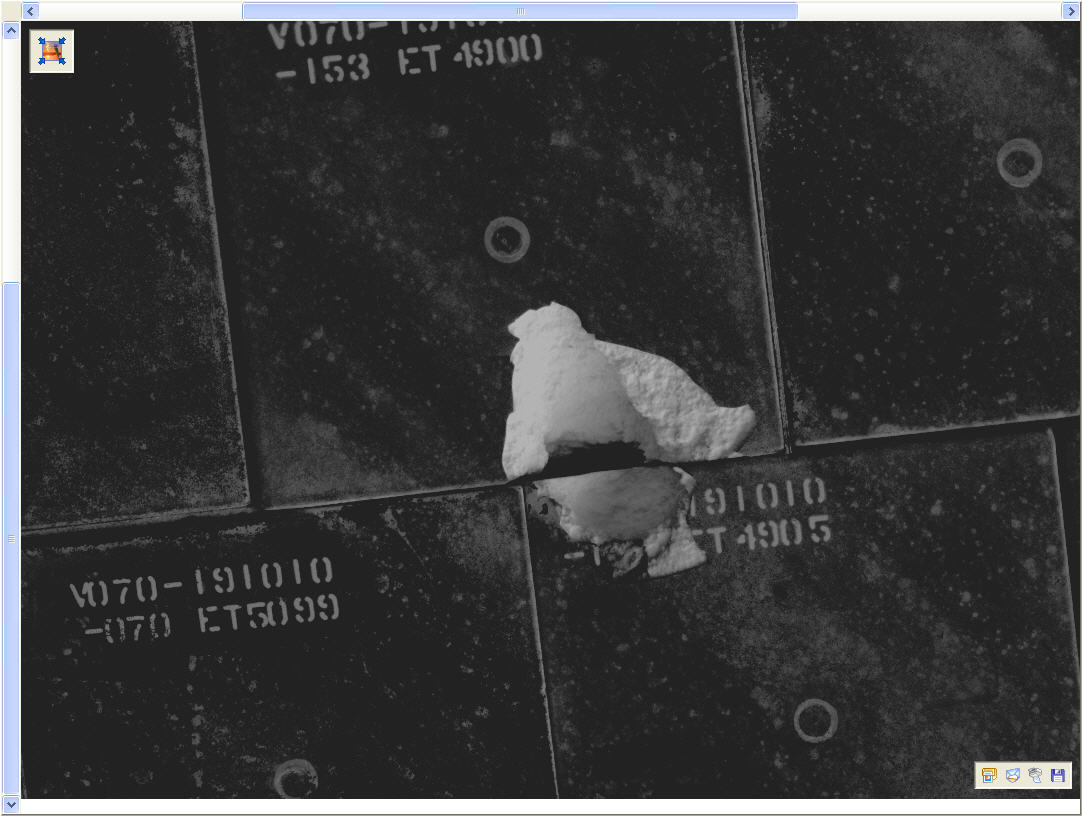 STS-118 / ISS 13A.1 : Mission En Cours - Page 19 0708220226581061285