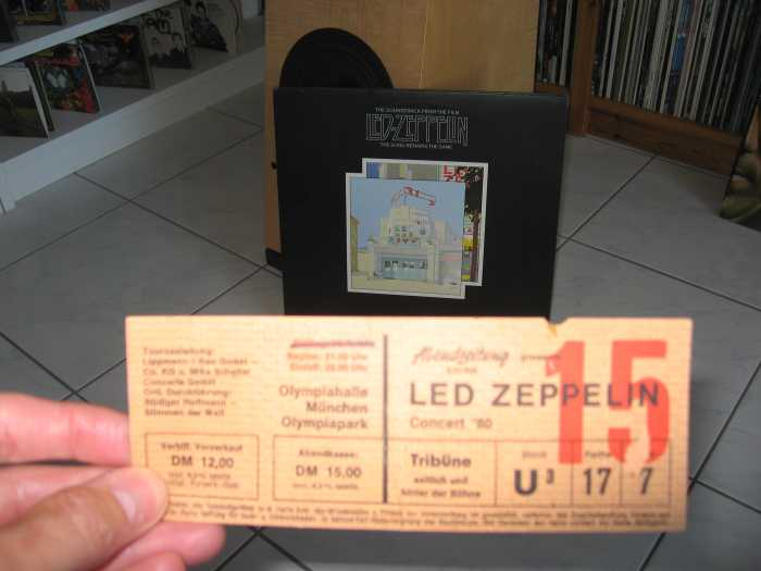 Led Zep_Munich 80