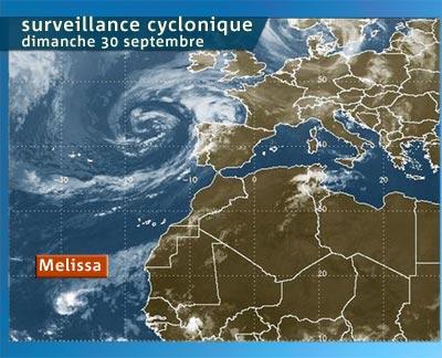 Surveillance Cyclonique 0709300602361317335