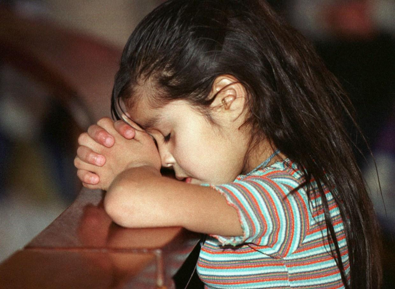 Jésus, apprends-moi à prier dans DEMANDE DE GRÂCES 07093012271520711281287