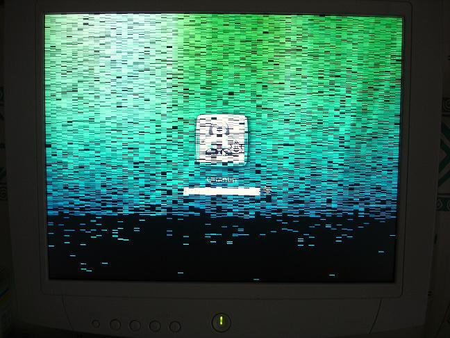 Probleme Demarrage Vista Sous Sony Vaio