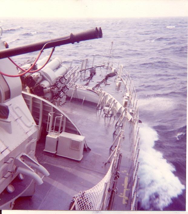 [Les armements dans la Marine] AFFUT 57 m/m 0710071032261304263