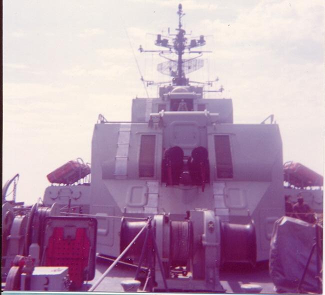 [Les armements dans la Marine] AFFUT 57 m/m 0710071033201304267