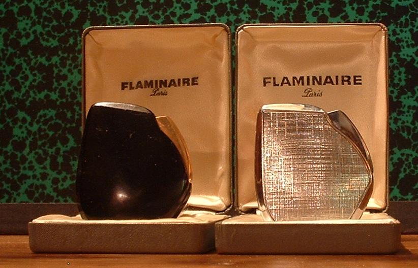 MrFlaminaires 0710071149261360380