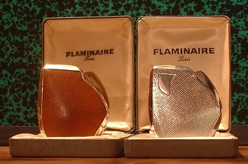 MrFlaminaires 0710071150251360383