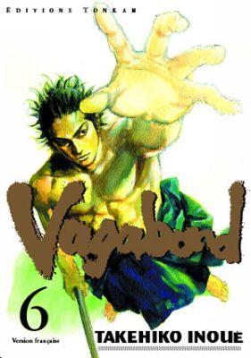 vagabond06_19032003