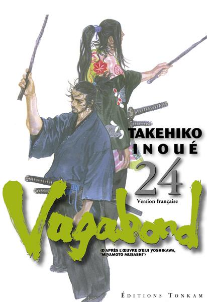 vagabond_24