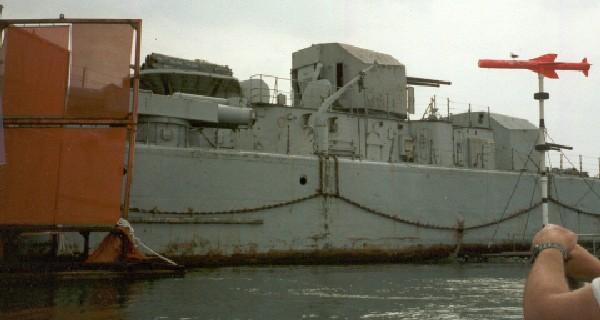 [Les armements dans la Marine] AFFUT 57 m/m - Page 2 0710090338141368026