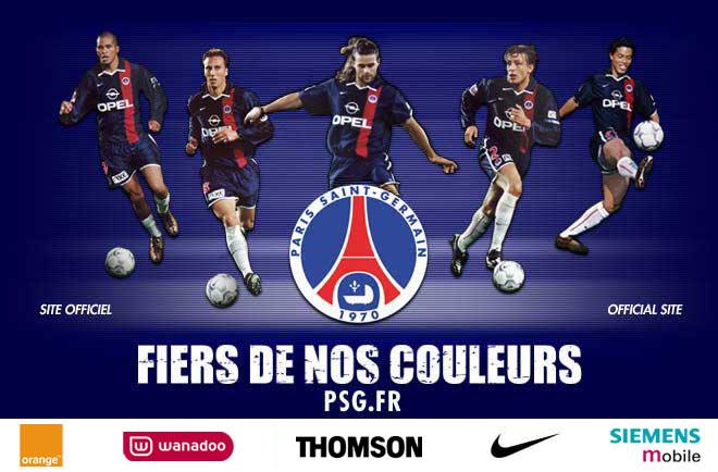 Rencontre IRL Inter Guilde sur Paris - Page 2 0710141054241394711