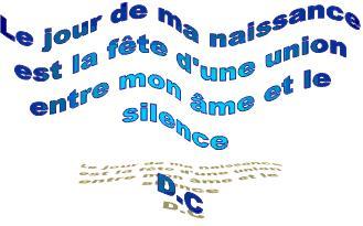 le silence 071023092105144691348910