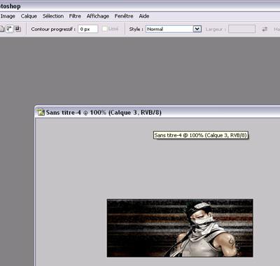 [ Tutos Photoshop => Moyen ] Free_Style 0711040351481386086