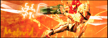 [battle] free style VS ultima 0711050553551389403