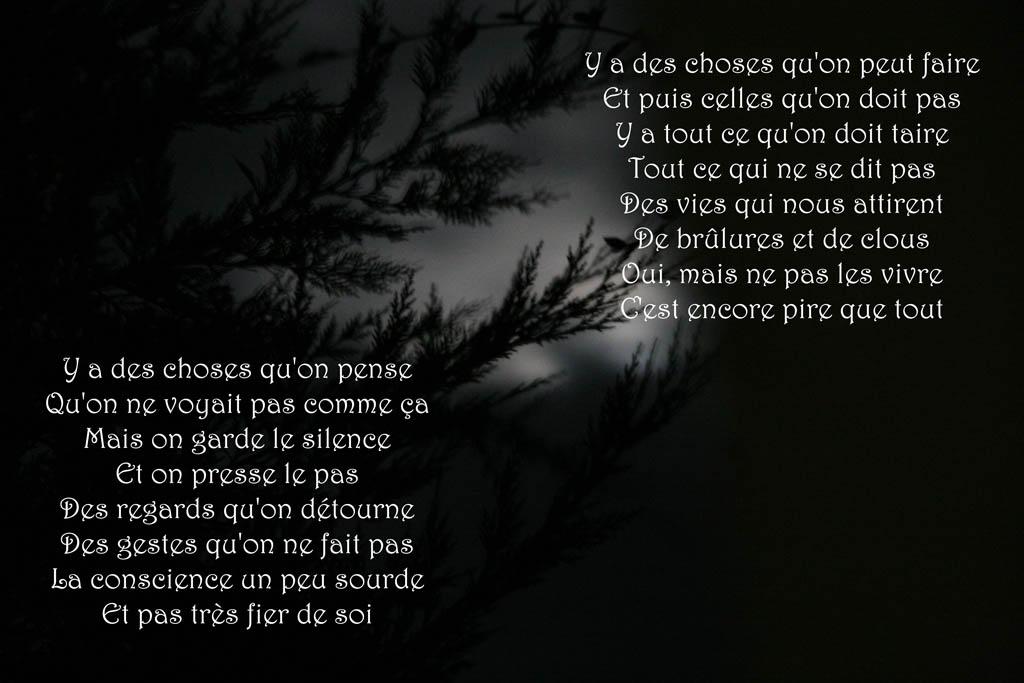 petits poèmes 2 - Mily 07110808542096731398951