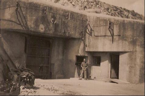 Fort et ouvrage du Janus 07112109583010991438548