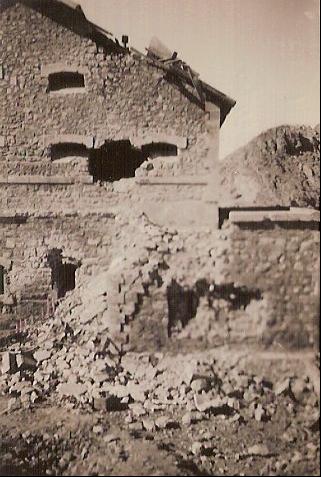 Fort et ouvrage du Janus 07112110013810991438560