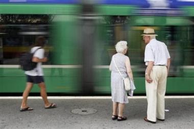 Ecoutez le single du collectif les Marguerites, pour la lutte contre la maladie d'Alzheimer