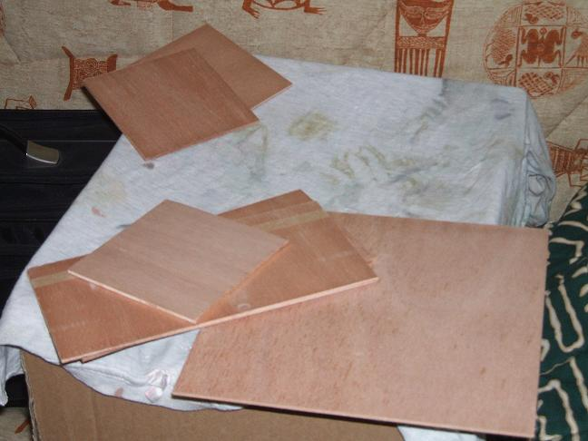 [TUTO][TABLE] Sections modulaires 07112601262453611452565