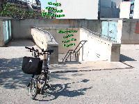 Petite balade bucolique à Paris découverte par Tarouilan Mini_0704220855322640501390