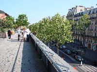 Petite balade bucolique à Paris découverte par Tarouilan Mini_0704220900172640501408