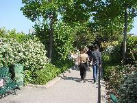 Petite balade bucolique à Paris découverte par Tarouilan Mini_0704220911582640501459