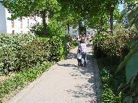 Petite balade bucolique à Paris découverte par Tarouilan Mini_0704220931022640501542