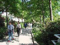 Petite balade bucolique à Paris découverte par Tarouilan Mini_0704220934062640501564