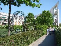 Petite balade bucolique à Paris découverte par Tarouilan Mini_0704220943052640501604