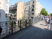Petite balade bucolique à Paris découverte par Tarouilan Mini_0704220956402640501648