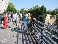 Petite balade bucolique à Paris découverte par Tarouilan Mini_0704220957172640501649