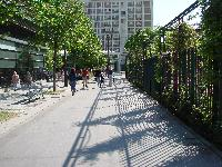 Petite balade bucolique à Paris découverte par Tarouilan Mini_0704221002482640501671
