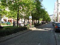 Petite balade bucolique à Paris découverte par Tarouilan Mini_0704221005552640501693