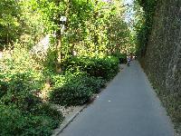Petite balade bucolique à Paris découverte par Tarouilan Mini_0704221011552640501723